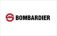 Shentong Bombardier (Shanghai)