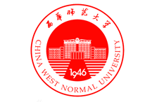 China West Normal Univ.