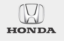Honda Group