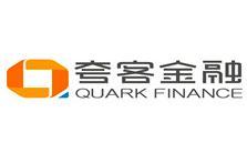 Quark Finance