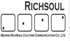 Richsoul