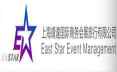 East Star
