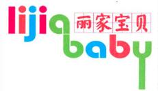 Lijia Baby