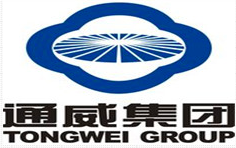 Tongwei Group