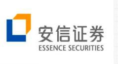 Essence Securities