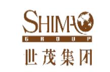 Shimao Group