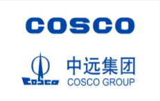 COSCO Group