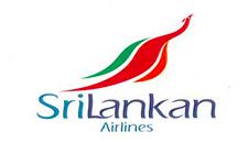 Srilankan Airlines Guangzhou