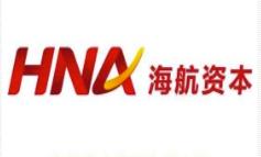 HNA Capital