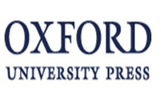 Oxford Univ. Press