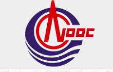 CNOOC Group