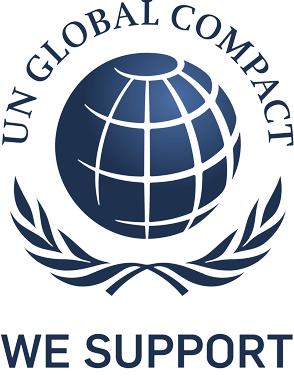 Endorser-Logo_gradient_blue_RGB.png